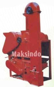 Mesin Pemecah Kulit Kacang 2